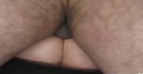 Gangbang Creampie Alena Croft Local Mom Sex Video, Cabollahey