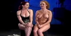 Audrey Hollander Begs For Anal Punishment, Vepatapes