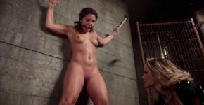 WhippedAss Maitresse Madeline Abella Danger Dirty Slave to Desire Maitresse Madeline dominates, hotttest4babe