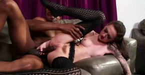 hd cheating with black cock hairy pussy kendra cole do sloppy blowjob durning angel, flybirds
