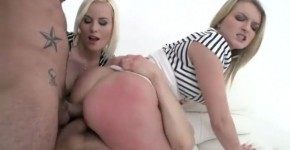 Curvy Blonde Sluts Lucy Shine Jemma Valentine Anal Dp Foursome For Studio Gonzo Sex Porn Hot Girls, andraginus