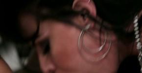 Pornfidelity Brandy Aniston Pussy Spread Open, Allyarey22