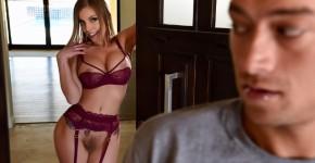 My Wild Slutty Valentine Britney Amber: Part 2 , StValentine