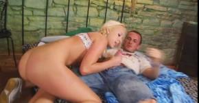 Mafias Carla Cox Teens Honey, boomroom