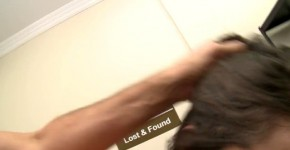 Bobbi Starr anal pounding sex A Big Luggage Claim, coldmypussy