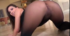 Kalina Ryu solo real women masturbating in the crack, terezasmith