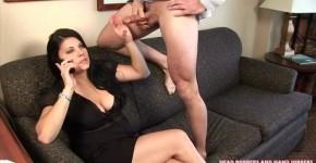 Erin Marxxx aka Cheating Whore hot sex 1 Erin Marxxx, YrmistasTokio
