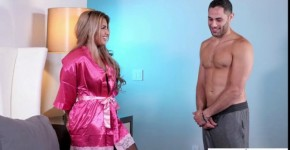 Naughty America My Friends Hot Mom Mercedes Carrera Wet Pussy Video Download, drunkedwhore