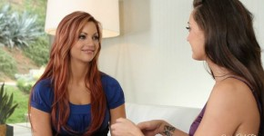 4 Jayden Cole Melissa Jacobs in Let Me Show You A Good Time HD, rellerysvara