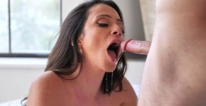 Ariella Ferrera dick in a wet pussy Wet And Waiting KarupsOW, hotttest4babe