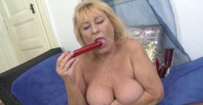 Regina T mature MILF BBW HD Porn, barikdos