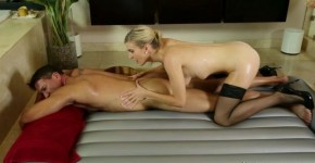 amanda tate Slippery Specials All Sex Massage Oral Sex Blowjob Big Dick Oiled Prebooks, fridasante