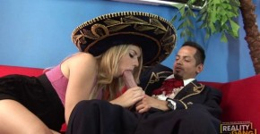 Lexi Belle Donger Brothers Never big dick for a cute blonde, Varonfrare