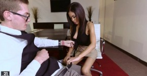 The Season For Feet All Sex Oral Big Tits Footjob Shay Evans, zlatcaban