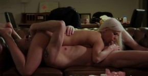 Candee Licious with old man getting fucked BeautyAndTheSenior, Doxeaionhot