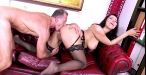Kira Queen Divorced MILF Sluts 2 All Sex Mature MILF blowjob stocking office brunette deepthroat, telatelik