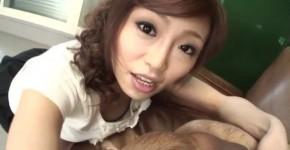 Ami Nagasaku