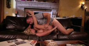 Kayla Kayden Ex Sex is the Best Sex, vernelle