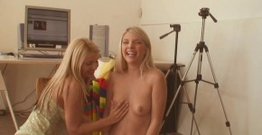 Sandy Summers and Jana Jordan RonHarris, goodnight