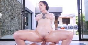 Very Cute Girl Porn Slip And Slide 2 Harlow Harrison Johnny Castle, playwithself
