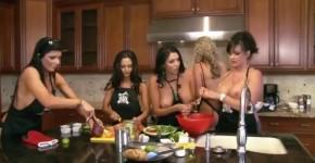 Brazzers House Full 3rd Episode Nikki Benz Romi Rain Cock Too Thick, efelilu