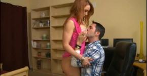 NaughtyAmerica Janet Mason in My Friends Hot Mom big booty milf, Osttalale3
