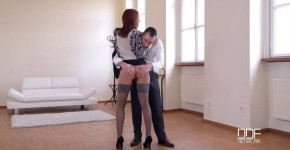 Hot Legs And Feet Aylin Diamond Dance Lesson Footjob 2015 HD, sexmonitor
