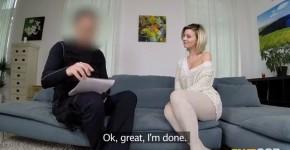 Free Sister Fakecop Vicky Love Single Milf Seduces Policeman, alexdorn