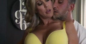 Brazzers Busty Hot Milf Brandi Love Has Fuck With Her Boss At The Office, ursowater