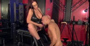 Mistress Sexy Pegging Public Femdom Porn, reyesanal