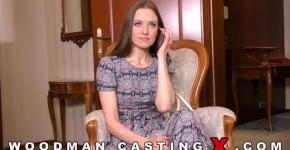 Nena Sytnyy Beautiful girl sucks cock Casting X 190 WoodmanCastingX, goutori
