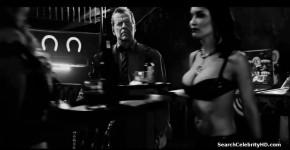 Eva Green Jessica Alba Rosario Dawson Sin City 2 trailer 2 Celebrity HD, asusgorn