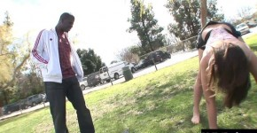 Amber Rayne is a warrior of the dick that can take anything. Huge, Brian2723df
