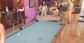 Hot Sexy Babe Fuck Skin Diamond Chastity Lynn Diana Prince Fucking Game Of Fucking Billiards Part 3, Cynimukel