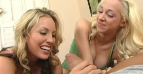 Hot Sexy Babe Fuck Jada Stevens Teenslikeitbig And Kiara Diane A Very Lucky Roommate Teens Like It Big, blablablalick