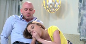 Elektra Rose gives her stepdad a gaggy deepthroat blowjob Porn Movies 3 Movs, wolfram