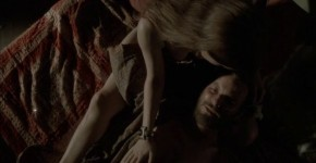 Tara Lynne Barr sexy Whitney Rose Pynn nude Jade Tailor nude isstriptease scene Aquarius s01e06 11 2015, utingaton