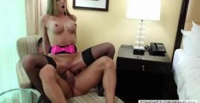 Tonights Girlfriend Shawna Lenee MILF Mature Anal Porn, generator