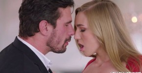 Vixen Kendra Sunderland Sex With My Boss Free Hardcore Adult, bugivugistyle