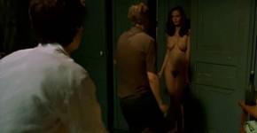 Eva Green Brunette Nude Sexual Body Compilation, Relaldamadam