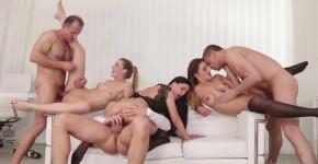 Alexis Crystal Nicole Vice Eveline Dellai Swingers Orgies 12 Scene 3 Doghousedigital Porn Fucking, Chaoosobsfff