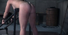 Nice Nips Sasha BDSM sex porn with punishment Insex, MondayCitolity