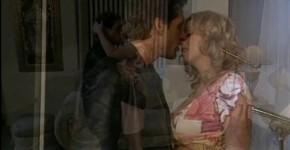 Brittney Skye Videos Collection Pornship