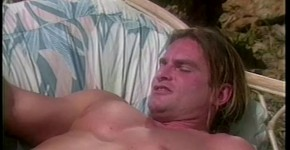 gwen summers is showered with cum after a nice hard fuck HI, bariialibas