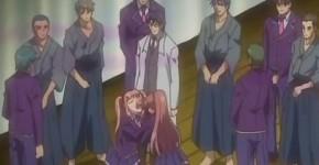 Hentai asian cartoon porno japanese Saimin Ryoujoku Gakuen Hypnosis Humiliation School 0103 JAP, milicilia