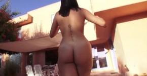 EvilAngel Vanessa Sky Fiery Cuban Vanessas Nasty Anal Workout, hotttest4babe