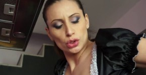 Sensual Jane Big Tits The boy and the maid Boob Day CumLouder, travelgirls