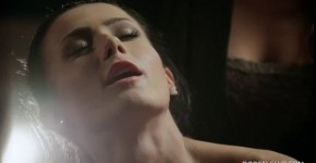 Dorcelclub Blue Angel Nicole Love The Rich Housewifes Orders Hot Mom Fuck Video, luisaassverybest