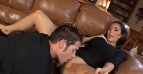 Dylan Ryder Keeping It Up For the Kard Ass, chemberberry
