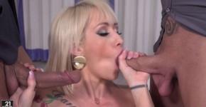Dpfanatics 21sextury Christina Shine Criminal Rewards Hot Sex Wife, Tshacaru2